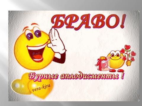 hello_html_4eb3b042.png