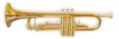 C:\Users\хакер\Pictures\Trumpet_1.jpg