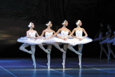 K:\подготовка к урокам\3 класс\изображения\балеринв.jpg