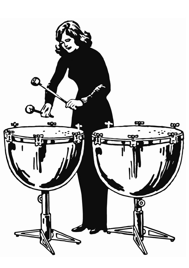 C:\Users\хакер\Pictures\timbales-13349.jpg