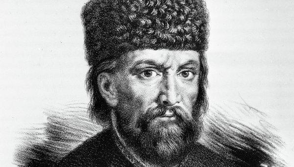 Бунт Емельяна Пугачева: беспощадный, но не бессмысленный РИА Новости