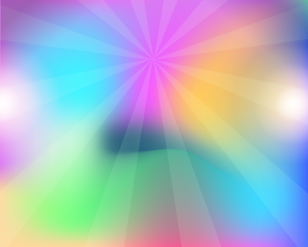 C:\Users\Логопед\Desktop\картинки для пособия\4847647-ad4e563f21719f9d.png