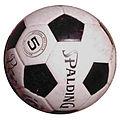 120px-Soccerball