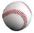 120px-Baseball_%28crop%29
