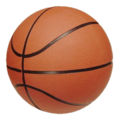 120px-Basketball