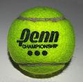 120px-Tennis_ball_01