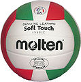 119px-Volleyball