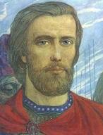 ��������� Донской Дмитрий (Donskoi Dmitri)