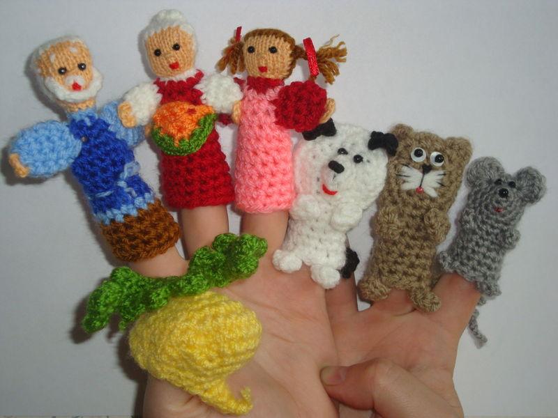 http://img.detstvo.ru/baraholka/original/2010/09/13/a0f42ff0f910a4e7dd614d931327e74e.jpg
