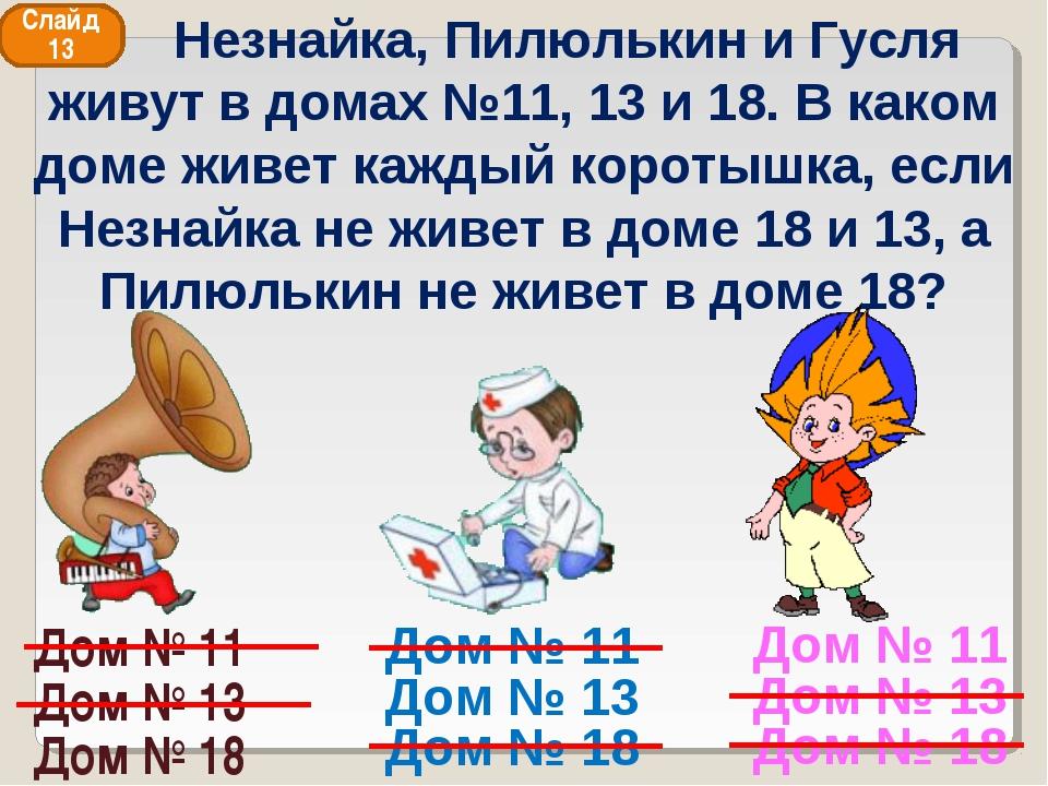 Дом № 11 Дом № 13 Дом № 18 Дом № 11 Дом № 13 Дом № 18 Дом № 11 Дом № 13 Дом №...
