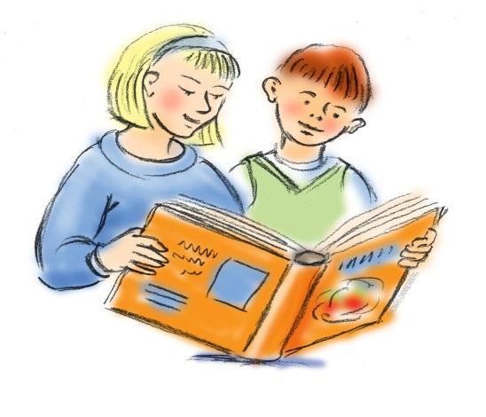 C:\Users\Анюта\Desktop\весенние обои\free-clip-art-kids-reading.jpg