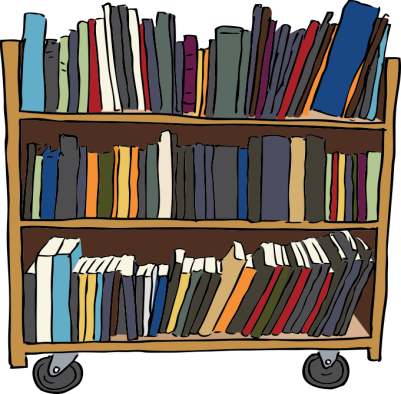 C:\Users\Анюта\Desktop\весенние обои\library-book-cart.png