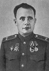Николай Николаевич Радаев.jpg