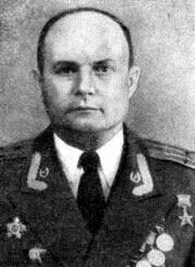 РадаевНиколай Николаевич