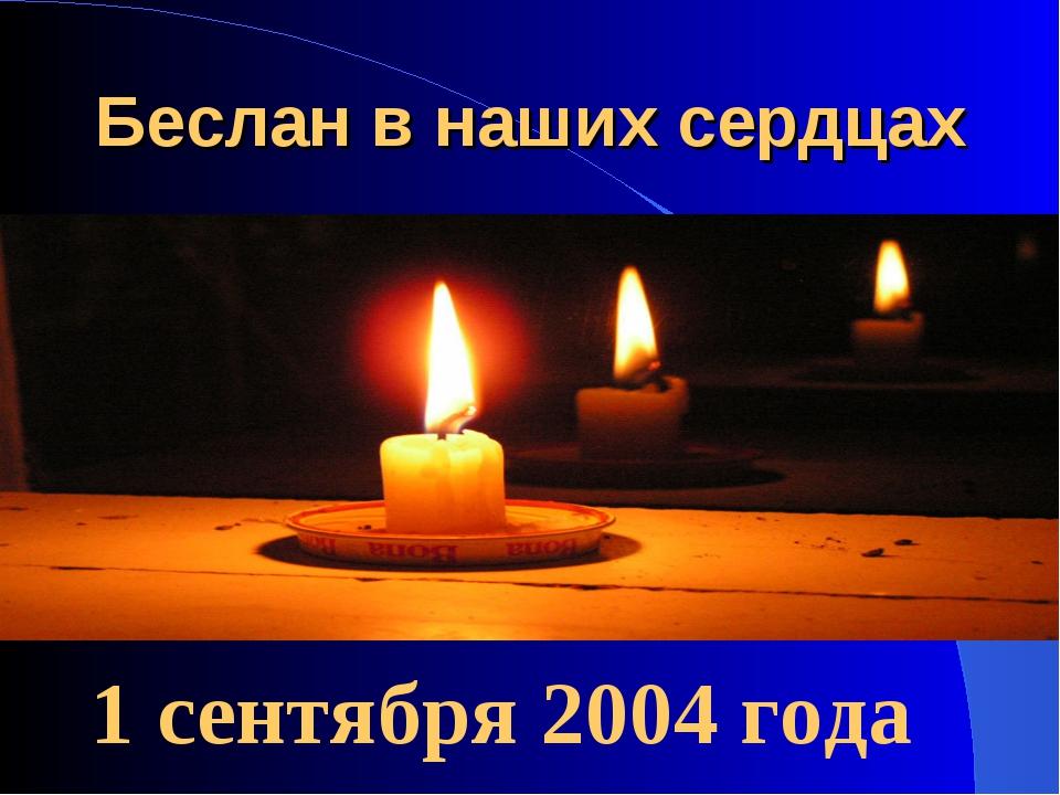 https://ds02.infourok.ru/uploads/ex/05ff/0000dcd6-431a186d/img0.jpg