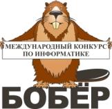 http://s1316454.cdn3.setup.ru/u/b2/b21ef0736311e5a268d8dd41277483/-/Site-beaver.jpg