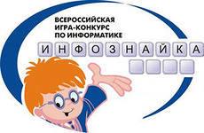 http://s1316454.cdn3.setup.ru/u/fb/9f9e3c736111e58066a5e3d7ac26da/-/wer.jpg