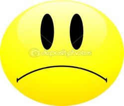D:\АШЫК САБАК\Animals around the world\картинки\depositphotos_7497373-Sad-emoticon.jpg