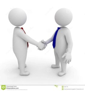 http://thumbs.dreamstime.com/z/business-people-shaking-hands-22987753.jpg