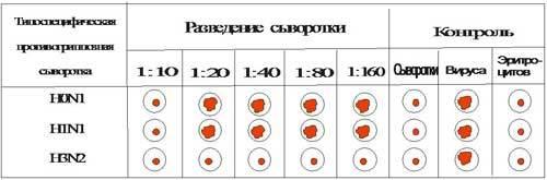 http://ok-t.ru/studopedia/baza6/1115496601351.files/image018.jpg