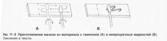 http://baza-referat.ru/dopb38288.zip