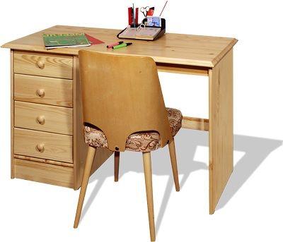 F:\лото искусство\писатель\письменный стол.jpg