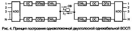 http://ok-t.ru/life-prog/baza1/201388383227.files/image970.jpg