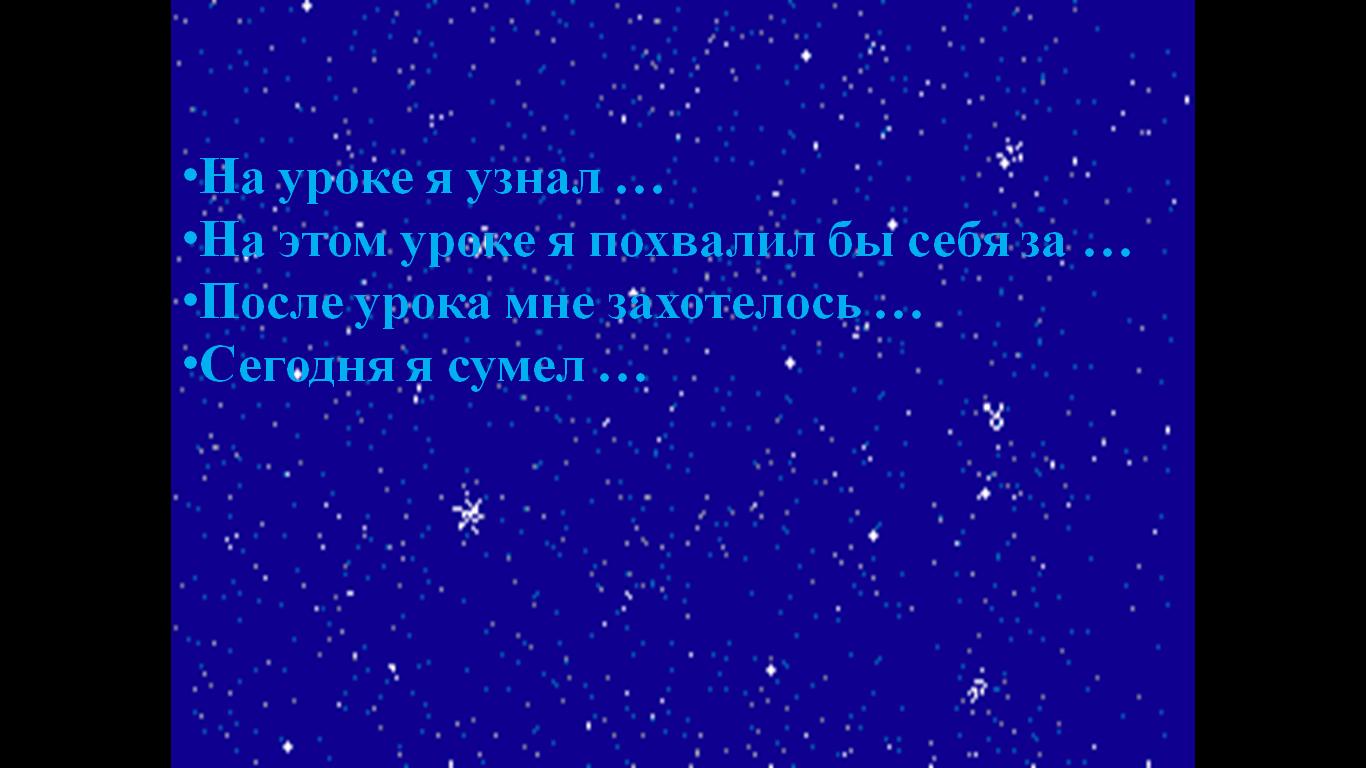 hello_html_731f05e8.png