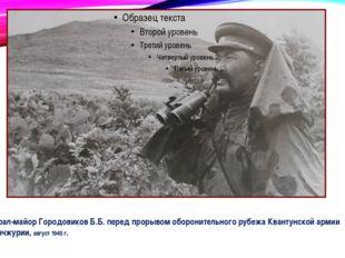 Вывод частей Советской Армии из состава группы Советских войск в ГДР. Парад п