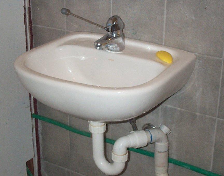 Sink04