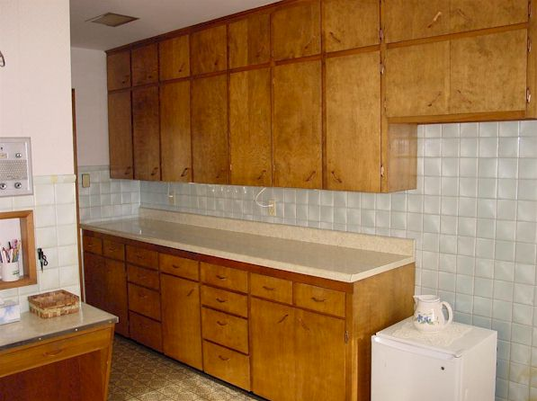 jacobson-Additional-Kitchen-Cupboards