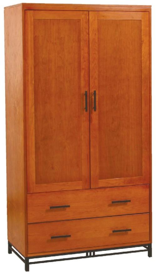 wardrobe-armoire--