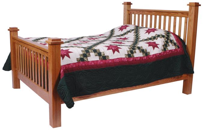 bed-mission-made-mediumoak-angle-500