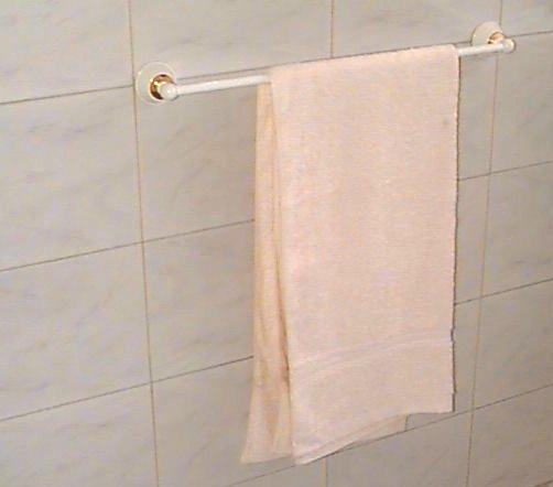 Towel rack02