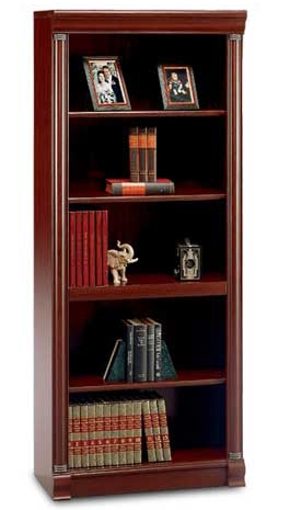 bookcase-WL26665-lg