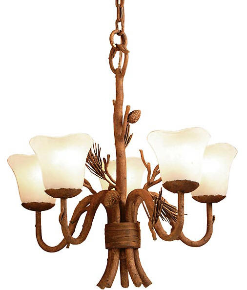 5045PD%205%20light%20chandlier%20with%20glass