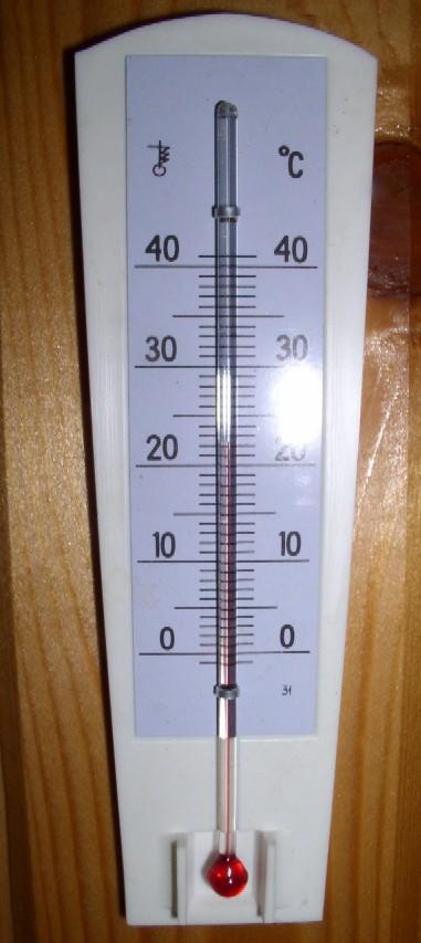 объекты_термометр