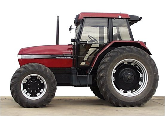 Tractor04