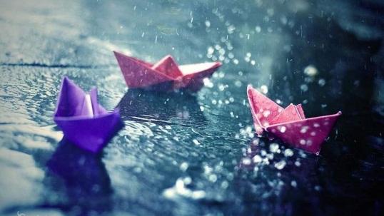 http://download.1wallpaper.net/20150111/river-sail-paper-boats-rain-water-raindrop-pink-purple-1920x1080.jpg
