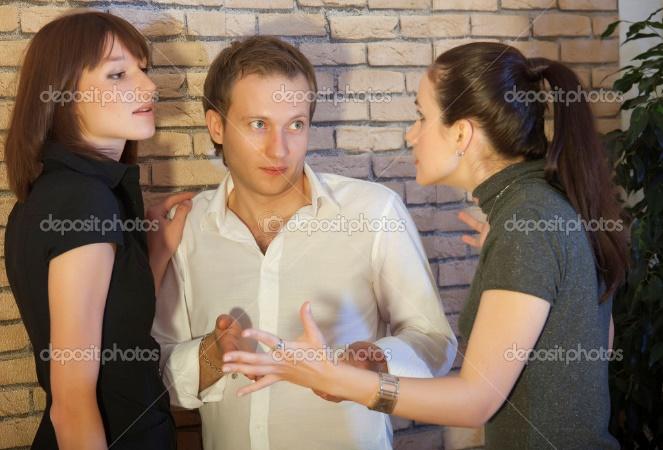 http://static4.depositphotos.com/1000895/285/i/950/depositphotos_2857718-Conflict-between-lover-and-wife.jpg