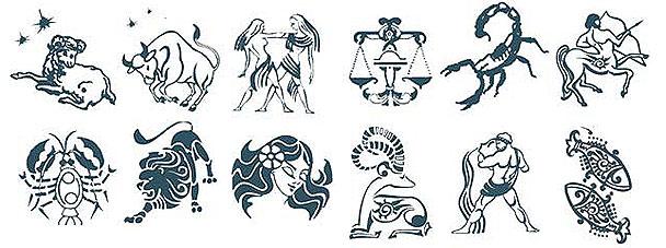 http://www.okna-global.ru/assets/images/swarovski/zodiak_page1.jpg