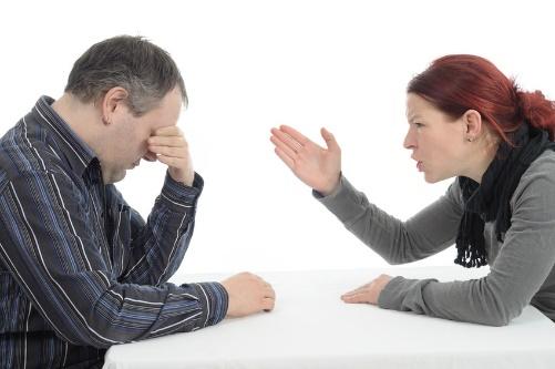 http://thebossshow.com/wp-content/uploads/2013/11/ComplainingWoman.jpg