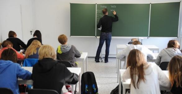 http://www.taz.de/picture/139172/948/13102202_schule_dpa.jpg