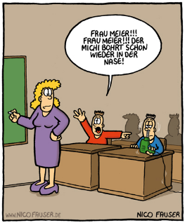 http://www.grundschulmarkt.de/Joke/Nase.bmp