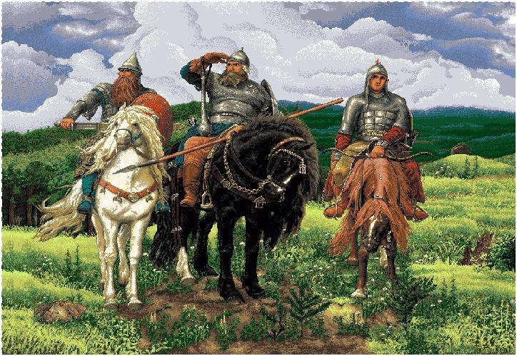 http://otelsnab.ru/data/images/catalog/0198-70.jpg