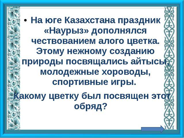 вопрос 1 вопрос 2 вопрос 3 вопрос 4