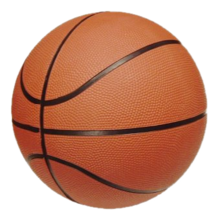 http://upload.wikimedia.org/wikipedia/commons/thumb/7/7a/Basketball.png/220px-Basketball.png