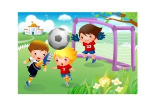 http://www.100blackmenba.org/19/children-playing-cartoon-images-54.jpg