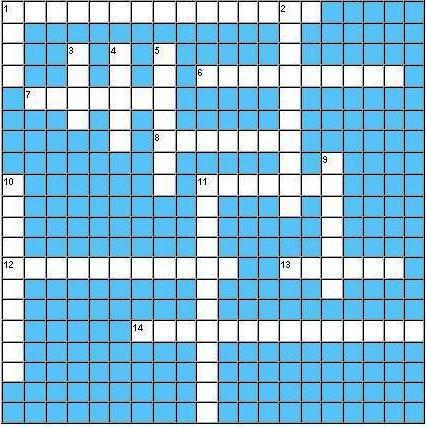 http://bk-detstvo.narod.ru/images/russian_crossword_setka.jpg