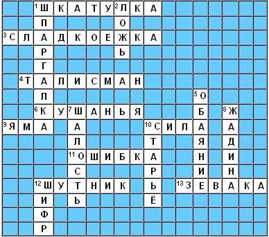 http://bk-detstvo.narod.ru/russian_sinonimy_crossword_otvet.jpg